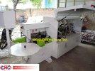 0964915719 (8) - Copy.jpg