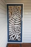 Project Gallery - Laser Cut Decorative Security Screens for Doors and Windows.jpg