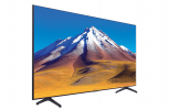 smart-tivi-samsung-4k-65-inch-65tu6900-uhd-34VRbf.png