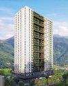 thiet-ke-calla-apartment-quy-nhon-816x1024.jpg
