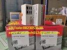 PLC Beckhoff CX5010-0100 (2).jpg