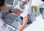 Dịch vụ Tư vấn quản lý chi phí2.jpg