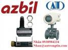 Azbil  MGZ14.jpg