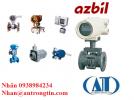 Azbil  S720A.png
