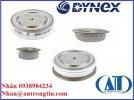 Dynex DCR1950C52.jpg