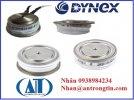 Dynex DCR2630Y52 .jpg