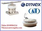Dynex DCR3060V24 .jpg
