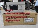 PLC Mitsubishi FX3U-32MTES-A.jpg