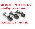 Sanrex 1.png
