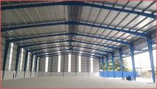 Vuong Thinh Phat Logistics 44 (1).jpg