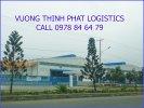 VuongThinhPhat Logistics 129.jpg