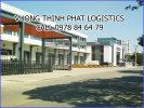 VuongThinhPhat Logistics 186.jpg