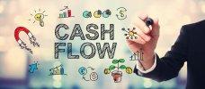 Dịch vụ Tư vấn quản lý dòng tiền trong kinh doanh1.jpg