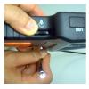 Đèn nội soi với dây cáp có đường kính nhỏ và có thể uốn cong 180 °4.png