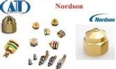 Lọc keo nordson 1007373.jpg