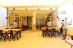 thiet-ke-nha-hang-nuong-BBQ-temujin-07.jpg