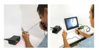 Đèn LED dùng cho Borescope - Tạo sự  tiện dụng cho kính lỗ khoan2.png