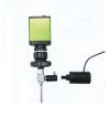 Đèn LED dùng cho Borescope - Tạo sự  tiện dụng cho kính lỗ khoan3.png