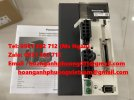 MDDHT3530E (2).jpg