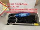 SMD-21010404.jpg