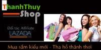 shop2.jpg
