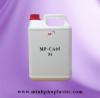 MP_CA05.png