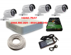 camera-hikvision-gia-re (2)-4-T.png