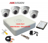 camera-hikvision-gia-re (1)-4-D.png