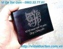 21034533_1585632431503590_9009373913942789398_n.jpg
