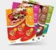 modern_restaurant_flyers_v1_by_satgur-d6bewe4.jpg