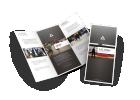 Business-Brochure-Design-Template.png