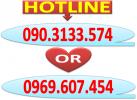 HÌNH HOT LINE VAN TRANG.png