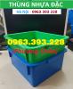74109