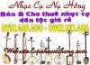 Cho-thue-nhac-cu-dan-toc (12).jpg