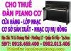 cho-thue-dan-piano-go-vap.jpg