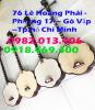 dot-chuoi-non (21).png