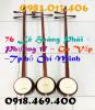 dot-chuoi-non (9).png