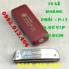 harmonica-shop (5).png