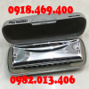 harmonica-shop (12).png