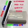 harmonica-shop (16).png