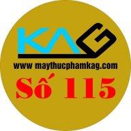 maythucphamkag