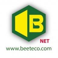 BeetecoNET