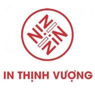 PhamHuongGiang
