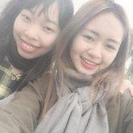 Hương Thu