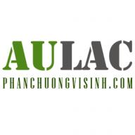 hung_aulac