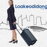 loakeodidong