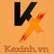 kexinh.vn