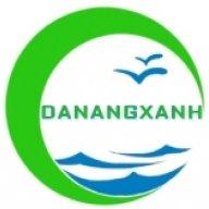 danangxanh04