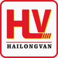hailongvan123