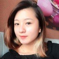 Nguyễn Kiều My